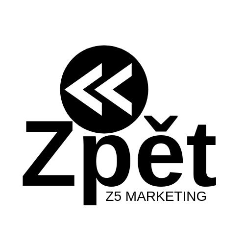 Z5 MARKETING